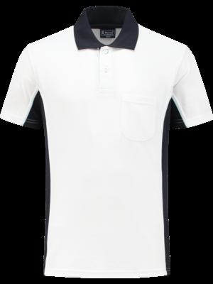 Workman 1401 Poloshirt