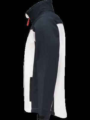 Workman 2501 Softshell Jacket Summer