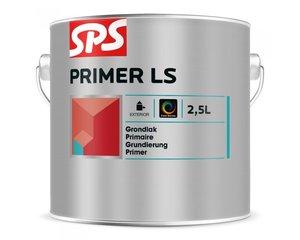 SPS Primer LS