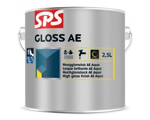 SPS Gloss AE