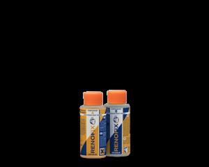 Renovaid Renofix Oranje