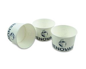Renovaid Renofix cup mengbeker