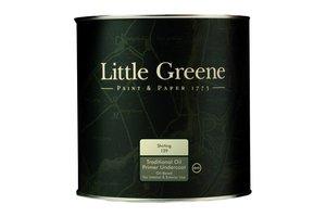 Little Greene Aluminium Wood primer