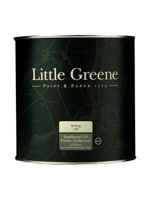 Little Greene Aluminium Wood primer online kopen