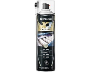 Rust-Oleum PTFE Spray