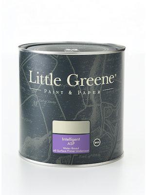 Little Greene Intelligent ASP (All Surface Primer)