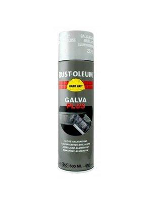 Rust-Oleum Zinkspray Galva plus 2120