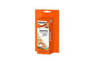 Alabastine Supersterke Houtvuller