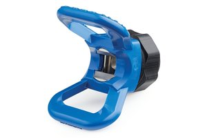 "Graco RAC X Tip Guard 1"" voor ULTRA HANDHELD 17P573"