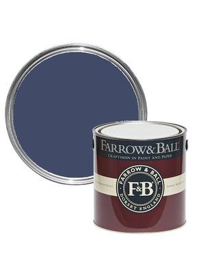 Farrow & Ball Farrow & Ball Serge No. 9919