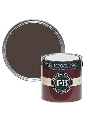 Farrow & Ball Farrow & Ball Cola No. 9918