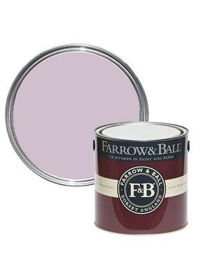 Farrow & Ball Farrow & Ball Sugared Almond No. 9913