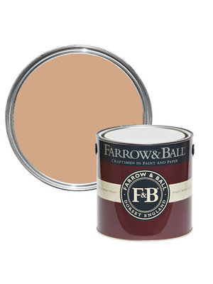 Farrow & Ball Farrow & Ball Fake Tan No. 9912