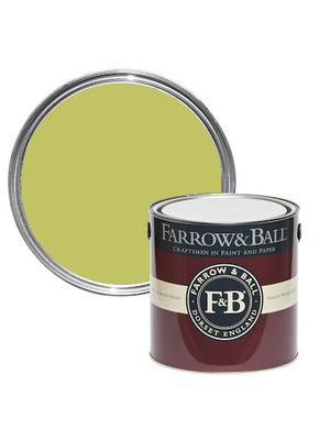 Farrow & Ball Farrow & Ball Acid Drop No. 9908