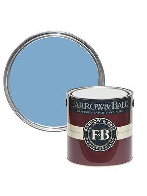 Farrow & Ball Farrow & Ball Bay Area Blue No. 9815