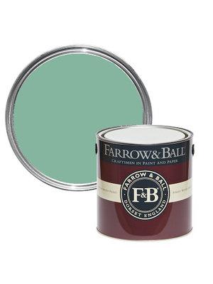 Farrow & Ball Farrow & Ball No. 9813
