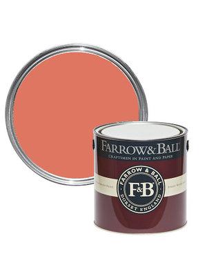 Farrow & Ball Farrow & Ball Bisque No. 9811