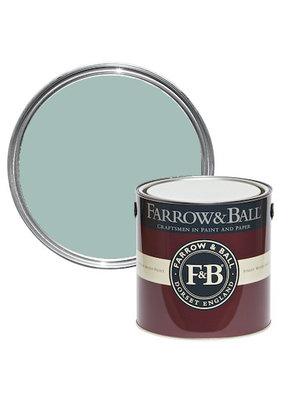 Farrow & Ball Farrow & Ball Ancona Blue No. 9805