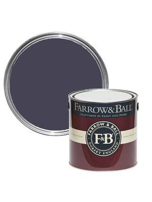 Farrow & Ball Farrow & Ball Bible Black No. 225
