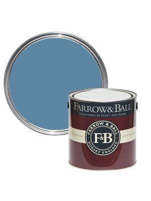 Farrow & Ball Farrow & Ball Belvedere Blue No. 215