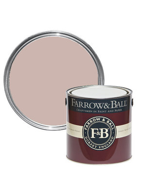 Farrow & Ball Farrow & Ball Reverie No. 207