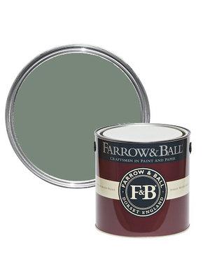 Farrow & Ball Farrow & Ball Castle Gray No. 92