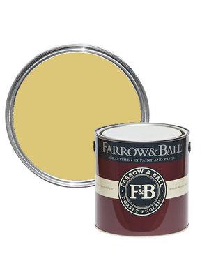 Farrow & Ball Farrow & Ball Gervase Yellow No. 72