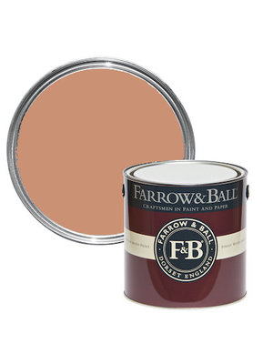 Farrow & Ball Farrow & Ball Menagerie No. 63