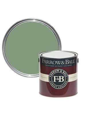 Farrow & Ball Farrow & Ball Pea Green No. 33