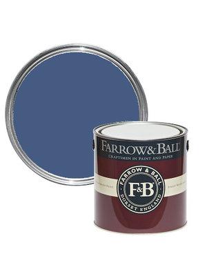 Farrow & Ball Farrow & Ball No. 9820