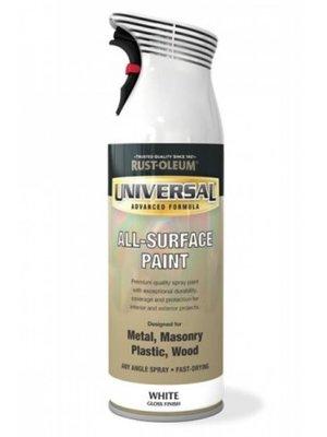 Rust-Oleum Universal