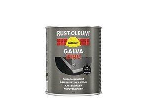 Rust-Oleum Galva Zinc 1085