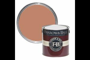 Farrow & Ball Folly Pink No. G14