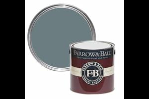 Farrow & Ball Barrow Blue No. G8