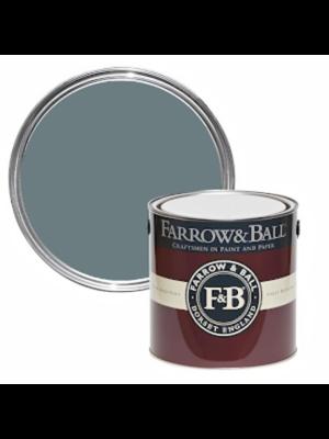 Farrow & Ball Farrow & Ball Barrow Blue No. G8