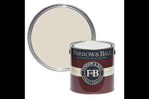 Farrow & Ball Blanc de Teillage No. G1