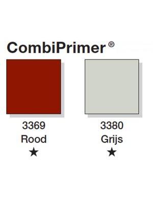 Rust-Oleum Combiprimer Anti-Roest