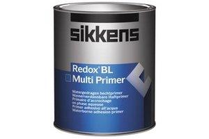 Sikkens Redox BL Multi Primer