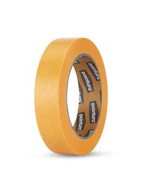 Paintura Lucamax Washi tape premium