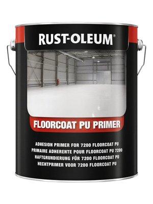Rust-Oleum Vloerprimer 7201