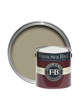 Farrow & Ball Farrow & Ball Stoke No.CC7