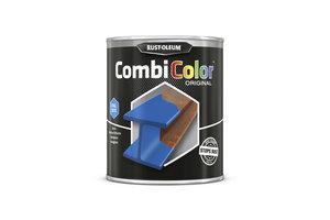 Rust-Oleum CombiColor Hoogglans Hemelsblauw RAL 5015