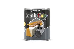 Rust-Oleum CombiColor Multi-Surface Hoogglans RAL 1007