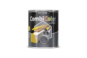 Rust-Oleum CombiColor Multi-Surface Hoogglans RAL 1018