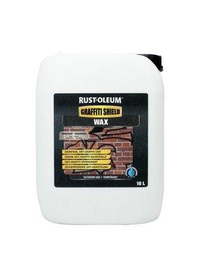 Rust-Oleum GraffitiShield WAX