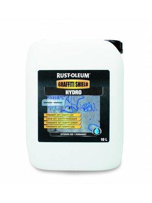 Rust-Oleum GraffitiShield HYDRO