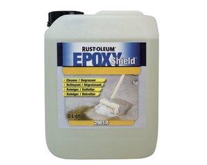 Rust-Oleum EpoxyShield REINIGER/ONTVETTER
