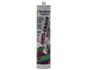 Den Braven Acryl Anti Crack