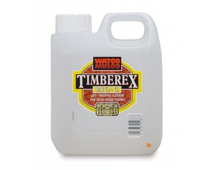 Timberex Bio-C Cleaner