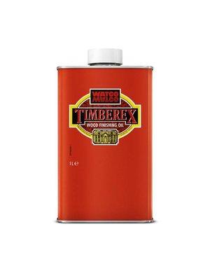 Timberex Natural